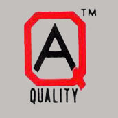 Quality Armature Inc